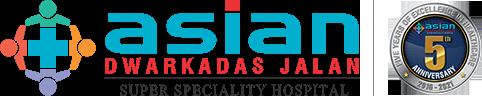 Dhanbad Logo